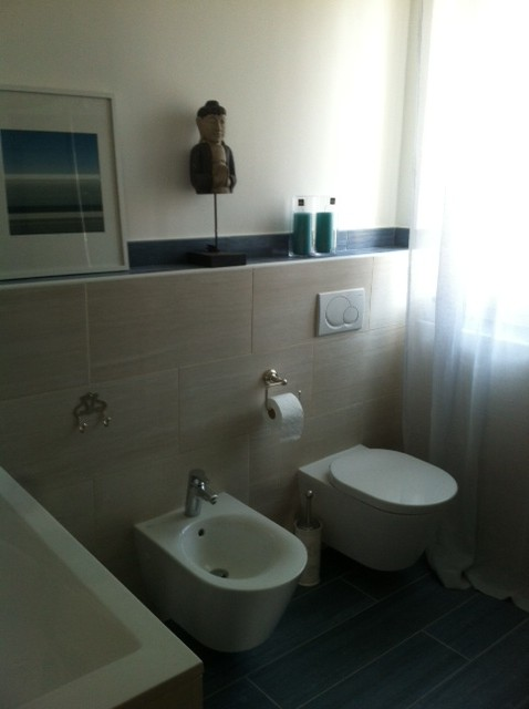 Apt1-WC