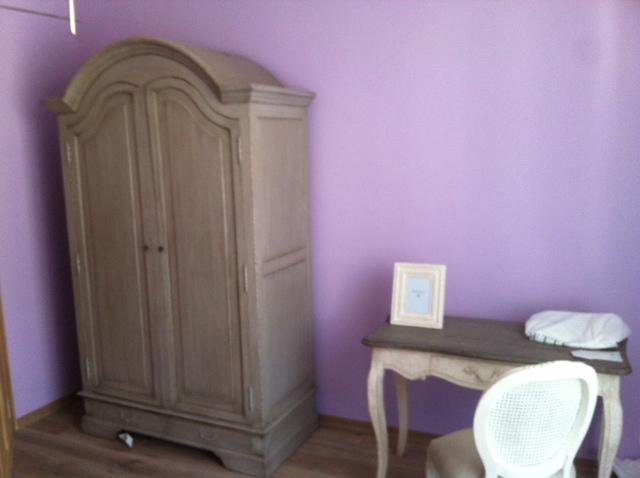 Apt1-Chambre